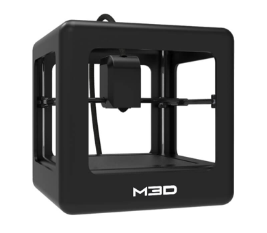 3d-printers-for-sale