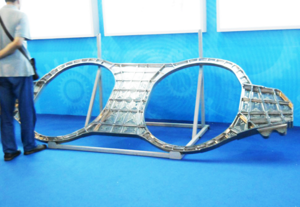 3d-printed-parts-fighter-China
