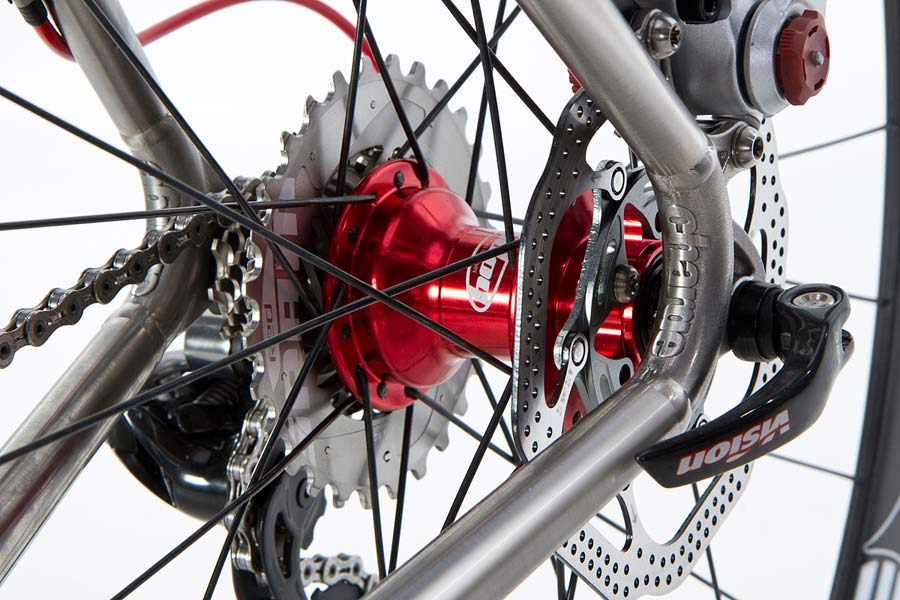 charge-bikes-printed-cyclocross-bike4