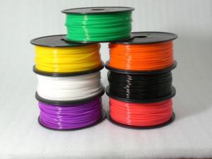 PLA Plastic