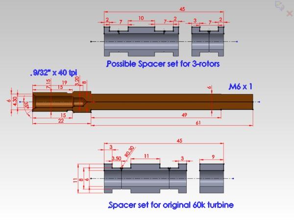 Turbine_Rotary_Tool_3d-printed-4