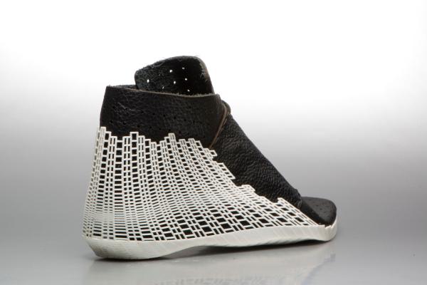 earl-stewart-3d-printed-shoe-1
