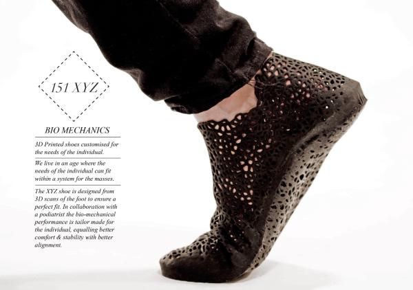 earl-stewart-3d-printed-shoe-11