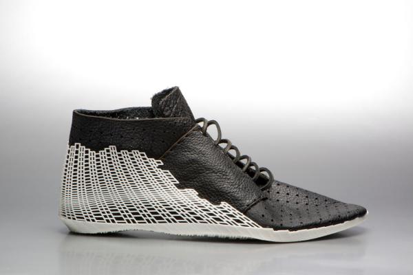 earl-stewart-3d-printed-shoe-4