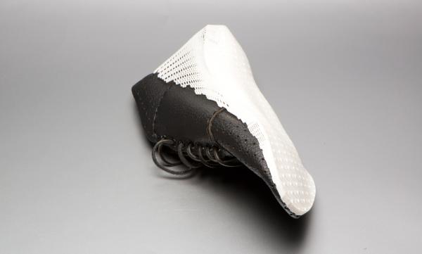 earl-stewart-3d-printed-shoe-5