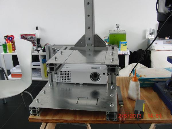 3d Printer Diy Plans Diy-dlp-3d-printer-3