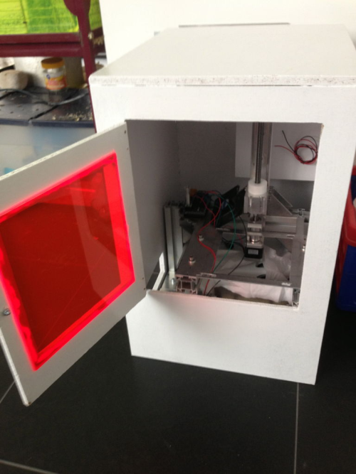 diy-dlp-3d-printer-5