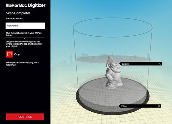 makerbot-digitizer-3d-scanner-1