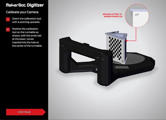 makerbot-digitizer-3d-scanner-2
