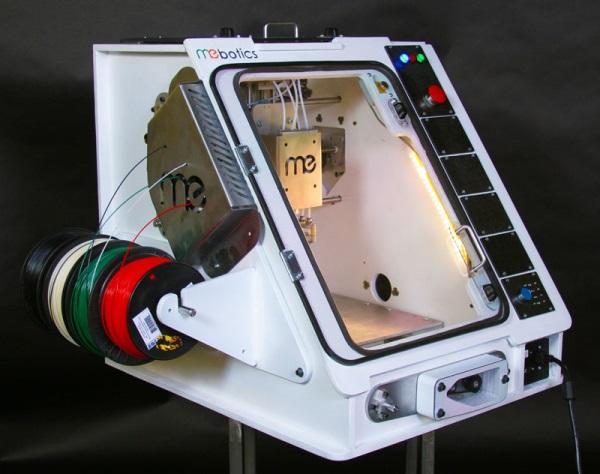 mebotics-microfactory-3d-printer