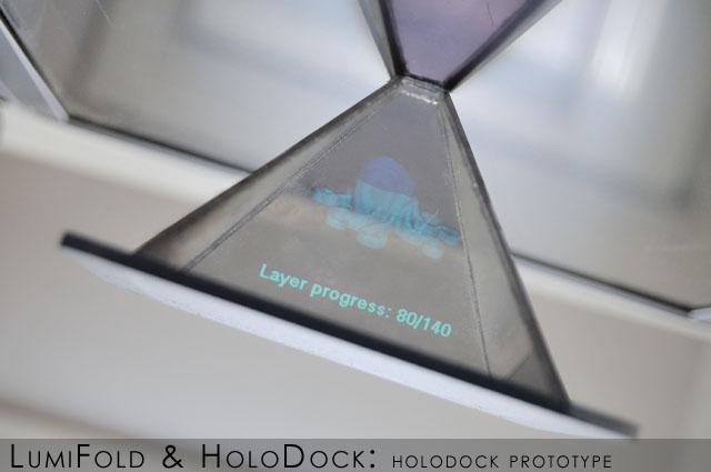 20130922063016-holodock_1