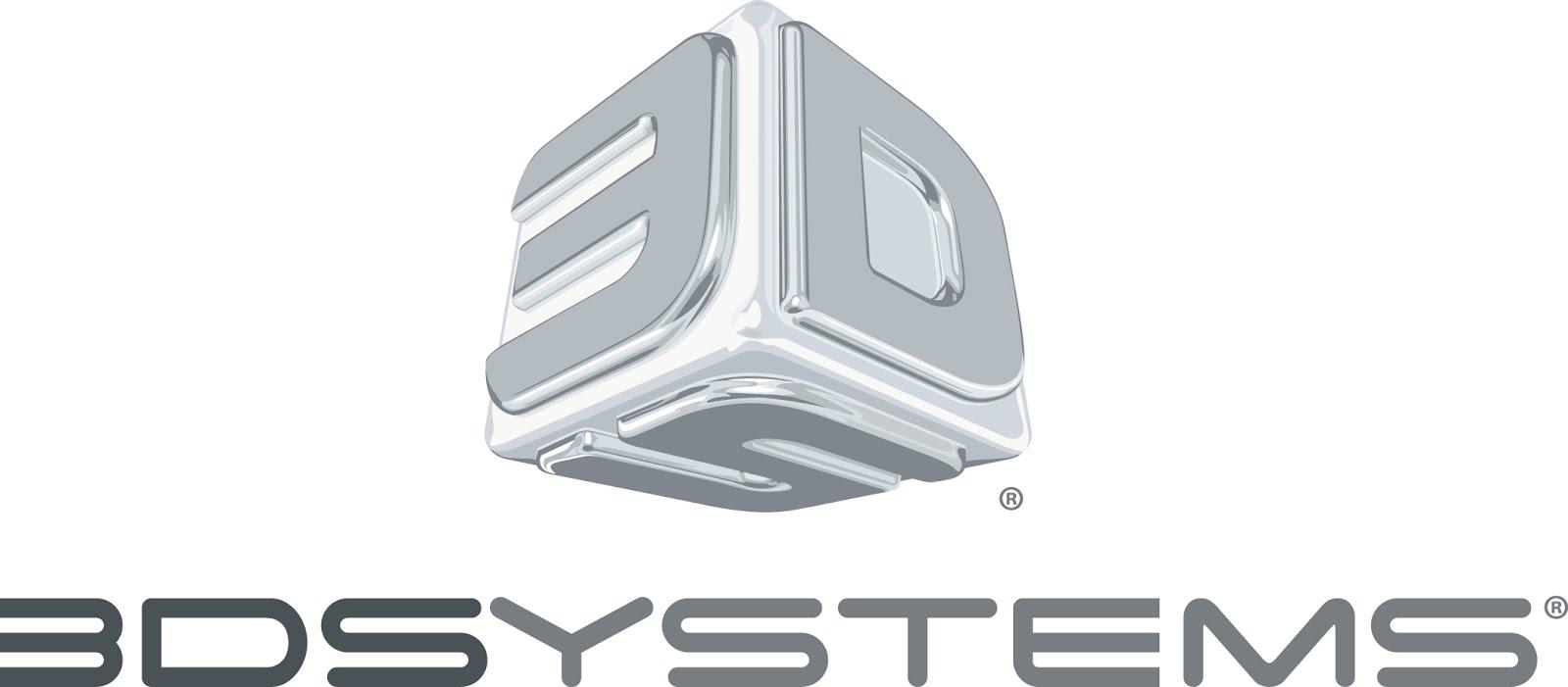 3D-Systems-logo-for-light-bkgrd