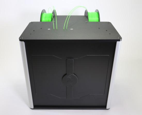 Lionhead-3d-printer-3d-scanner-1