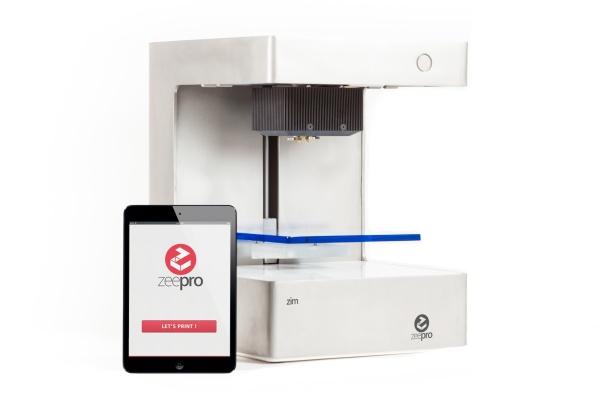 Zeepro-Zim-3d-printer-4