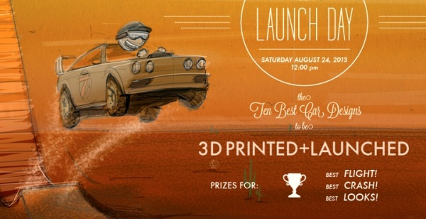 idsa-conference-3d-printing-contest-2