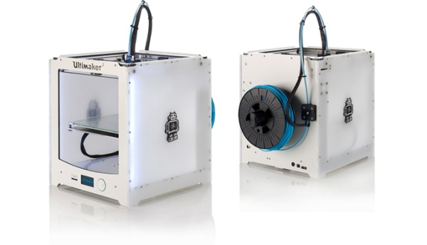 ultimaker-2-3d-printer-1