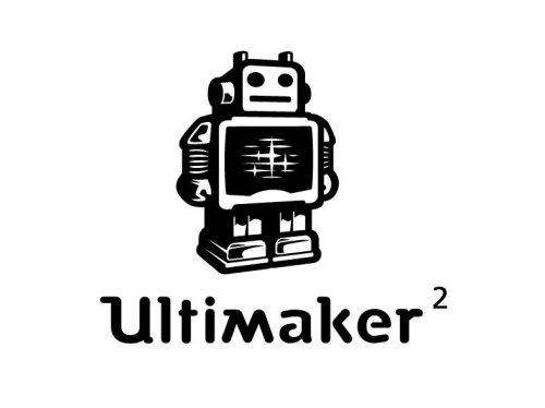 ultimaker-2-3d-printer-preview-2