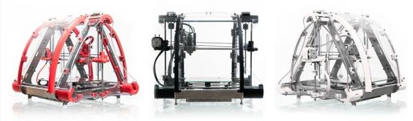 zmorph-3d-printer-3