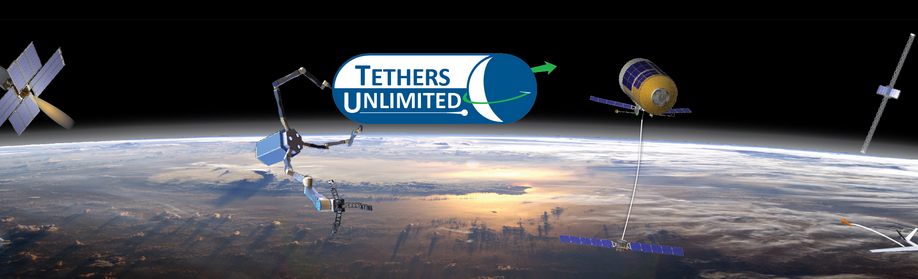 2013-10-07 12_04_13-Tethers Unlimited Home Page