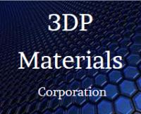 3dmaterialscorporation