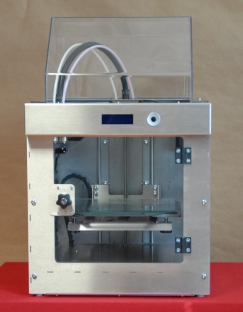 3ntr-a4-printer
