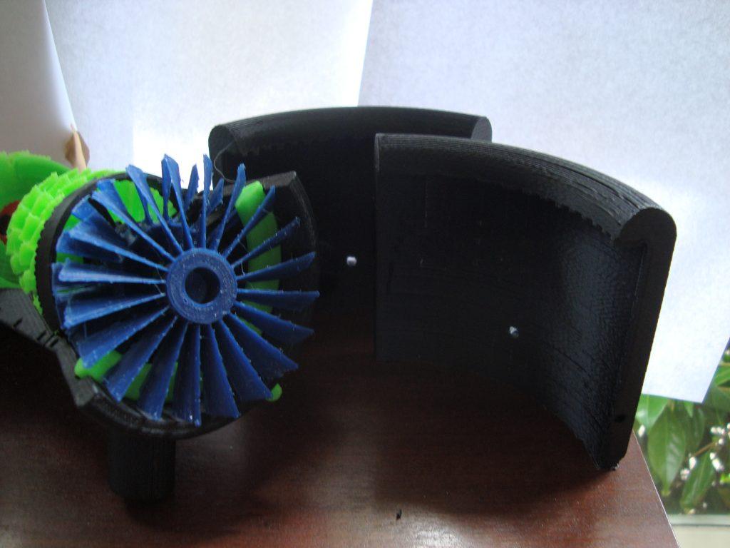 DSC03143