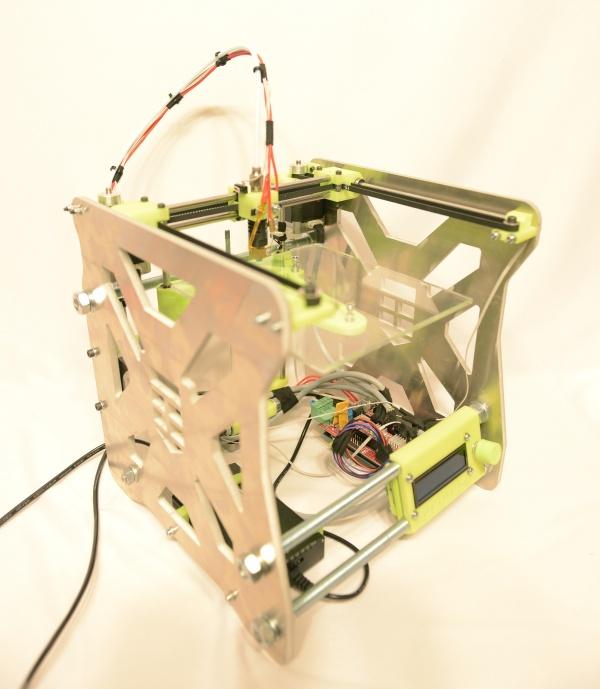 jelwek-mark34-3d-printer-kit
