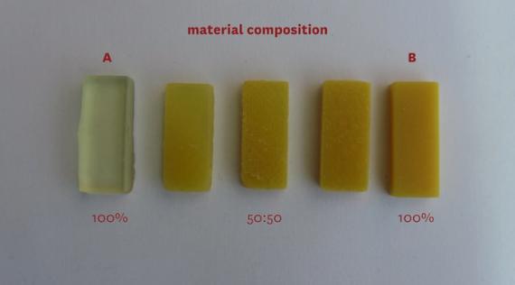 USC multi-material resin-3d-printer 2