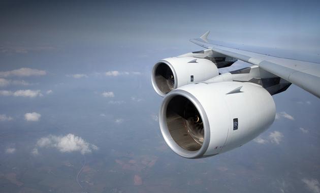 rolls-royce-jet-engine.jpg