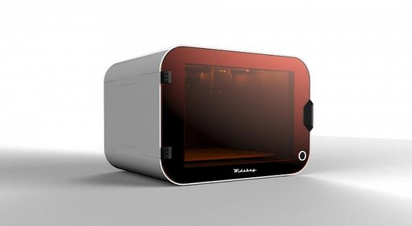 wideboy-3d-printer-dual extruder 2