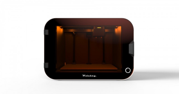 wideboy-3d-printer-dual extruder