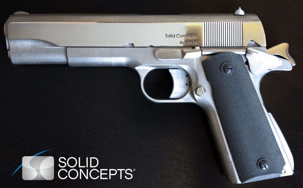 3D-Printed-Metal-Gun-SolidConcept