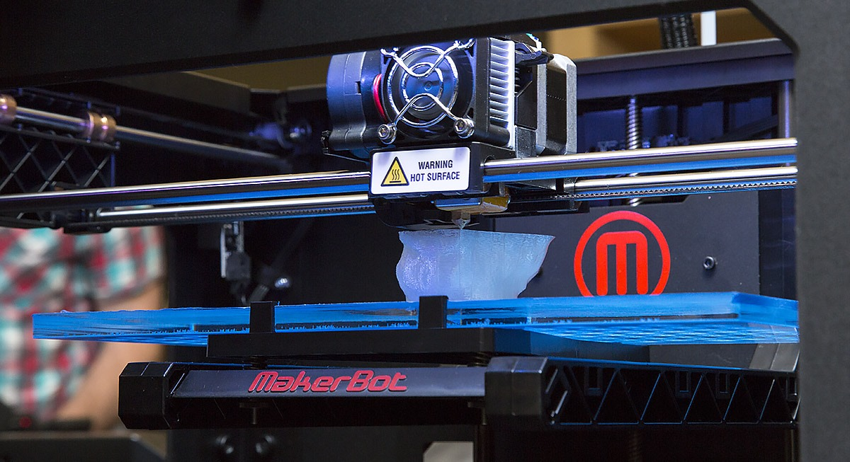 speed-up-makerbot