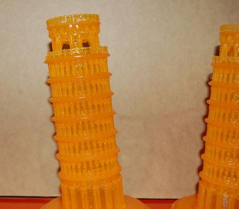 NOVA DLP 3D Printer 3