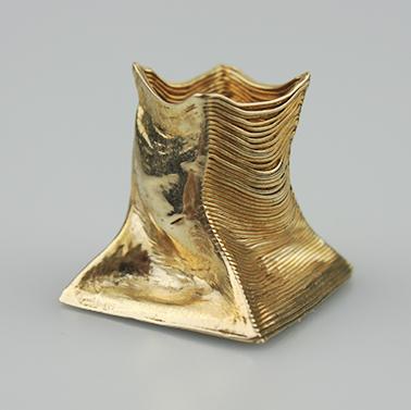 Newton 3D Metal Clay 2