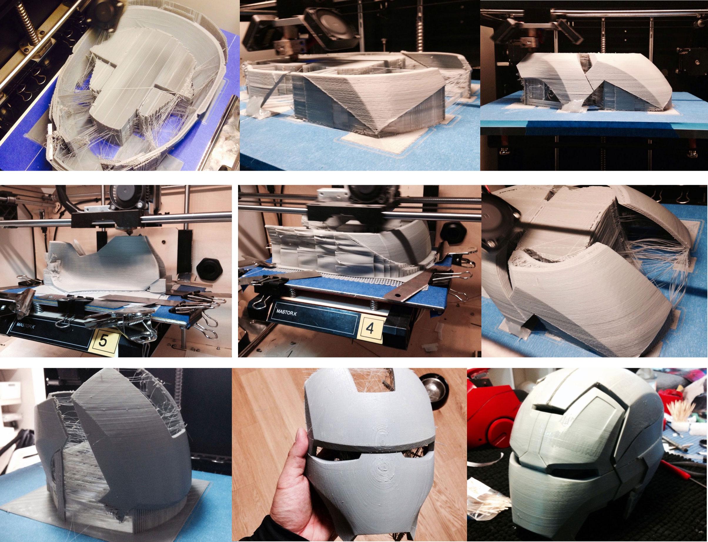 iron-man-3d-printed 3