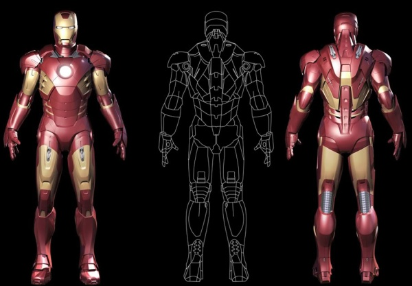 iron-man-3d-printed
