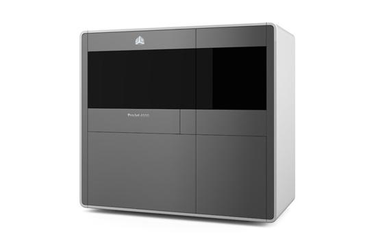 projet-4500-3d-printer-