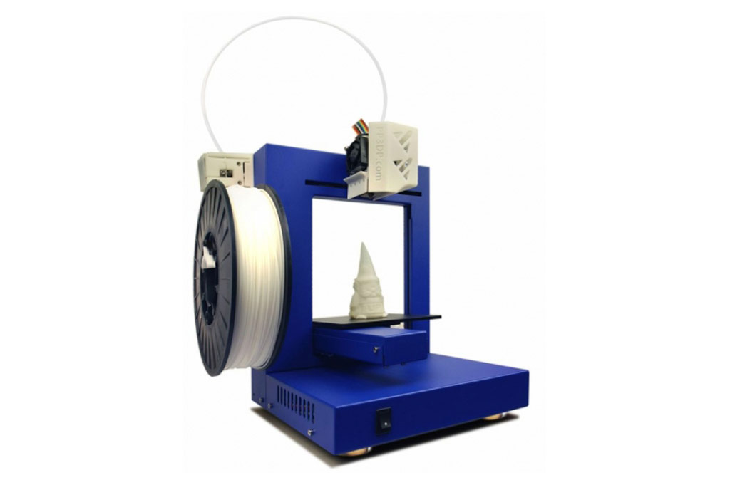 Solidworks 3d printer plans 3d printer plan