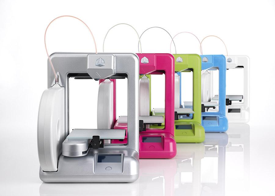3d Printer For Sale 3d Printer Plans