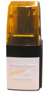 Envisiontec-perfactory-micro-advantage