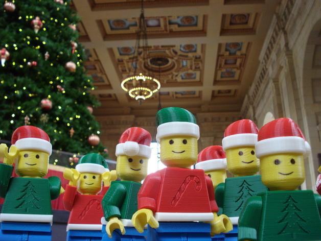 Lego Cyber Monday 2019 Deals (Batman, Star Wars, Jurassic)