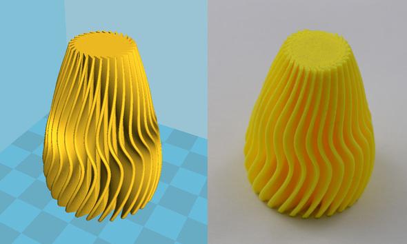 Mostfun 3D Printer 2