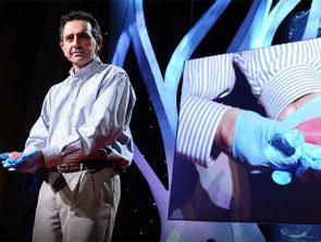 3D Printing Organs Revolutionizes Healthcare