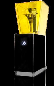Kudo3D Titan 1 SLA 3D Printer