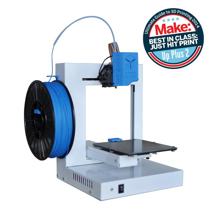 3d Printers For Sale 3d Printer Plans