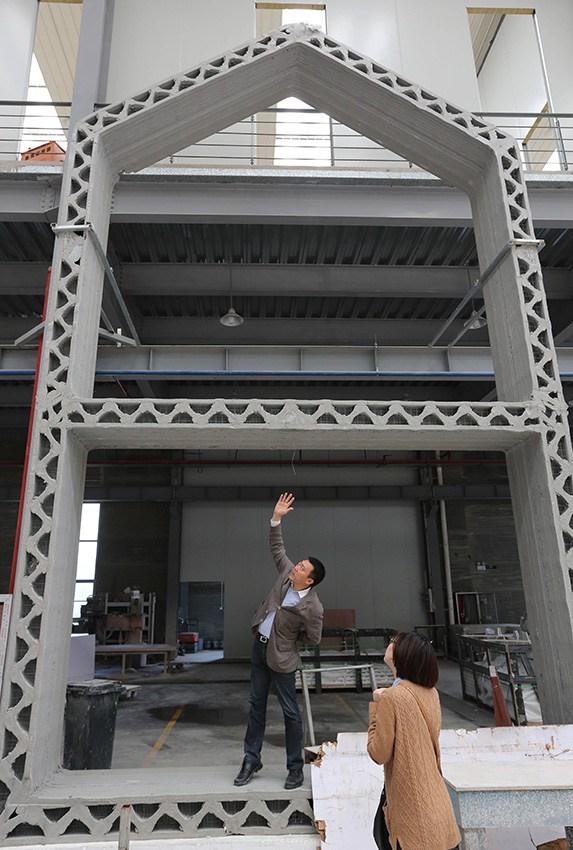 3D Printer Plans News Round Up