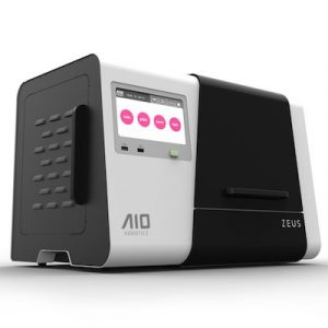 aio-robotics-zeus