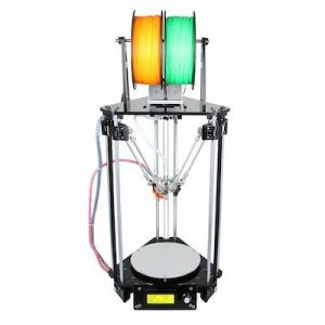geeetech-delta-rostock-mini-g2-dual-extruder