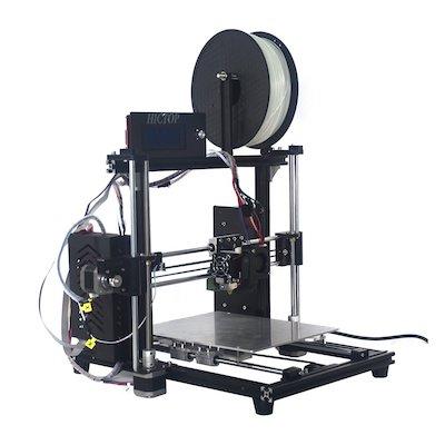 hictop-auto-leveling-printer